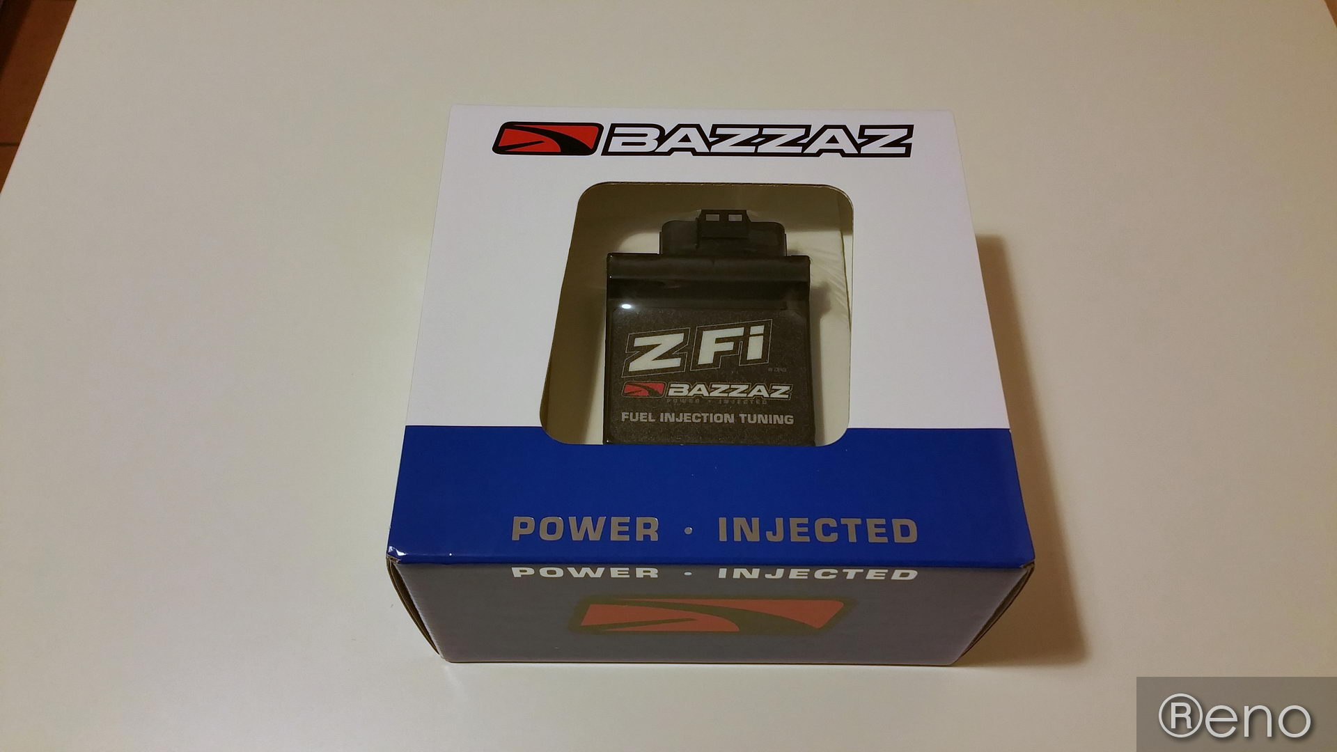 bazzaz z fi ktm duke forum bazzaz arrived today