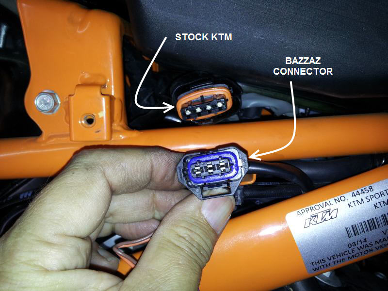 click image for larger version name: 3v4_pin_connector jpg views: 2164  size: 84 1
