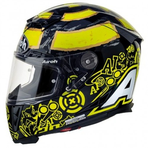 Official Show Off Your Helmet Thread-airoh-gp500-replica-iannone-black-save-ps86-00-23-500x500.jpg