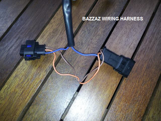 16465d1451342766 bazzaz zfi doesnt fit 2014 duke bazzaz_tps bazzaz zfi doesn't fit a 2014 duke ktm duke 390 forum bazzaz wiring diagram at gsmx.co