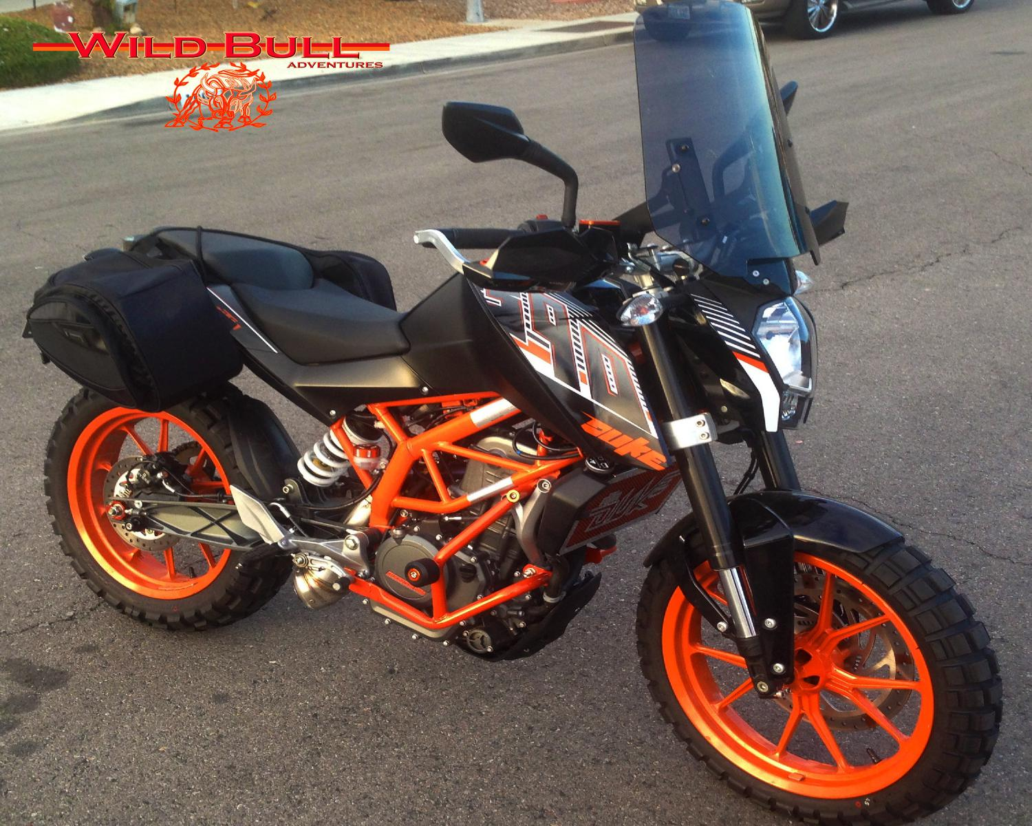wife 39 s ktm duke 390 adventure ktm duke 390 forum. Black Bedroom Furniture Sets. Home Design Ideas