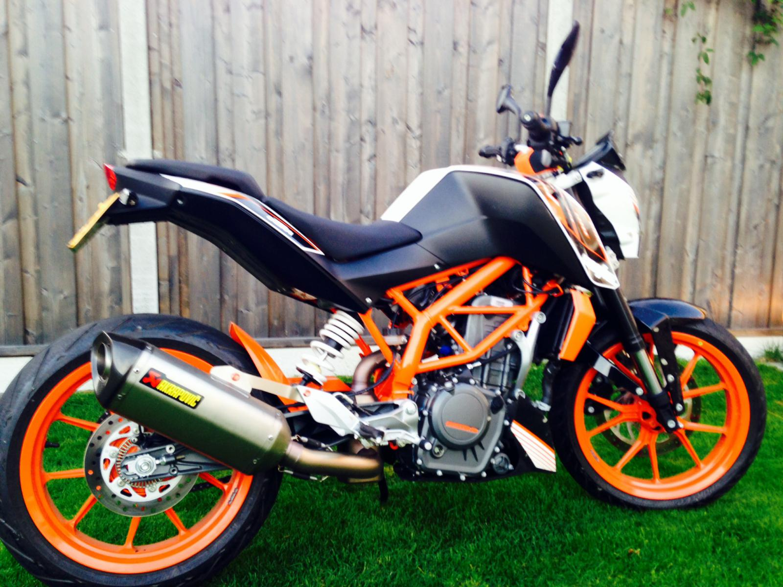 mods all there are possible ktm duke 390 forum. Black Bedroom Furniture Sets. Home Design Ideas