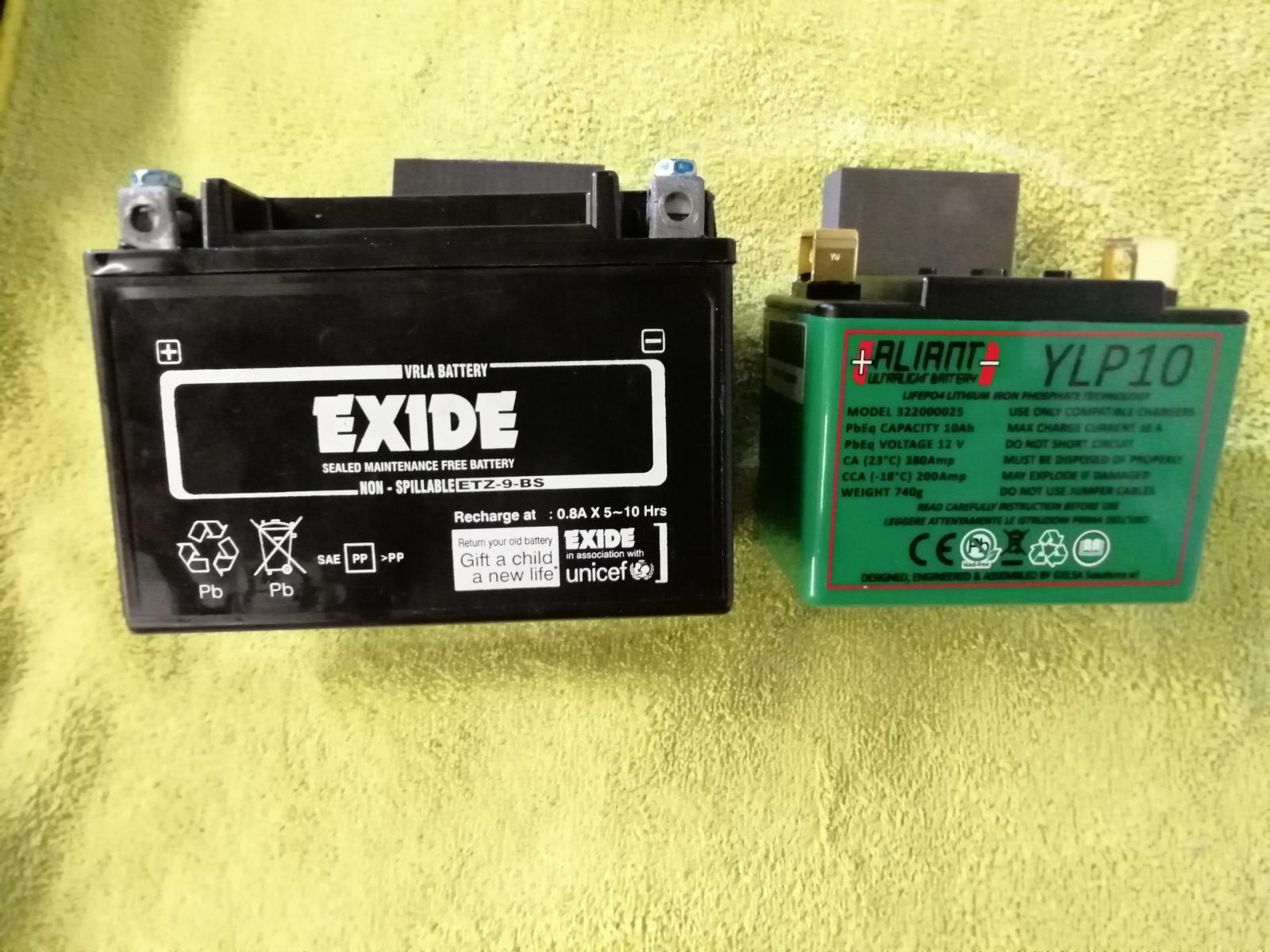 Lightweight battery-img_20190310_145416.jpg