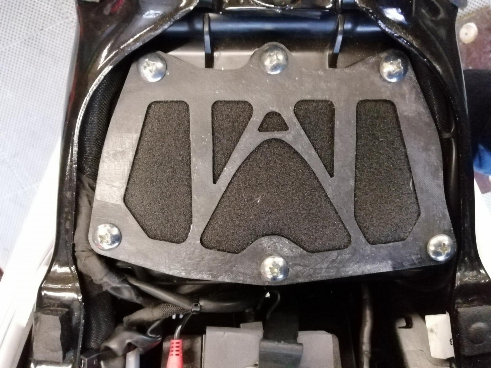 Exhaust and filter jobbie.-img_20190317_144845.jpg