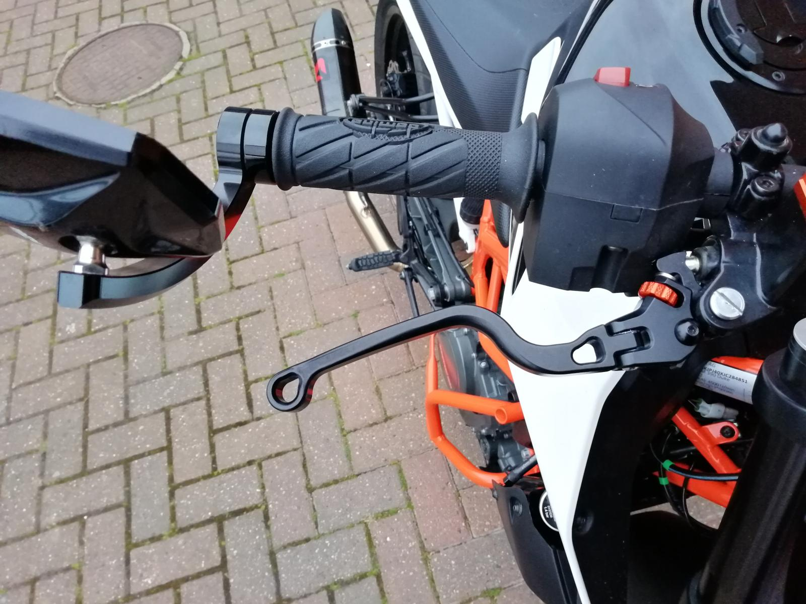 What Did You Do To Your Duke 390 Today?-img_20190406_191435.jpg