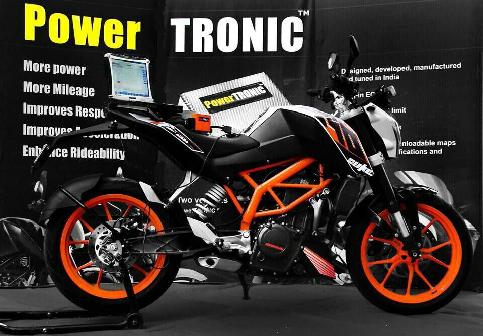 PowerTRONIC Plug-in Piggyback Ecu - Everything you need to know!-ktm-390pt.jpg
