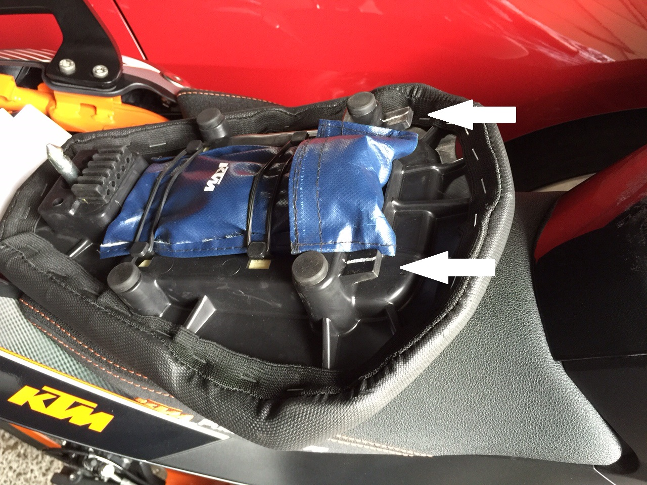 KTM Powerparts Ergo seat install-ktm-passenger-seat-bottom.jpg