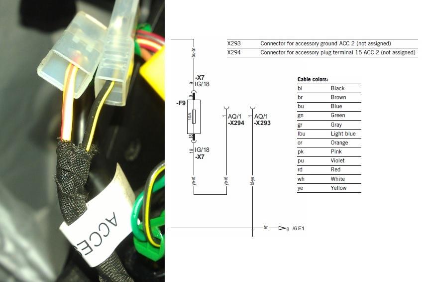 click image for larger version name: ktm390 acc wiring details jpg views:  2216