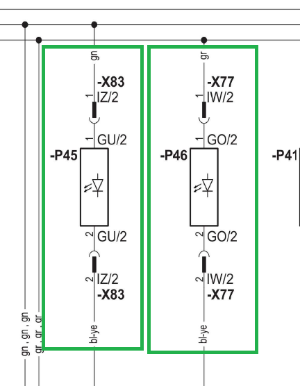 ktm headlight wiring diagram plugs and wiring ktm duke 390 forum  plugs and wiring ktm duke 390 forum